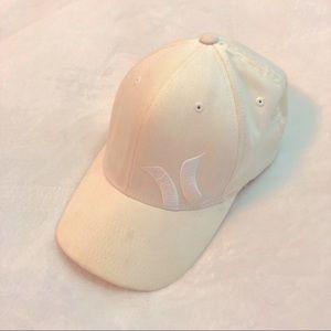 Off White Hurley Logo Hat